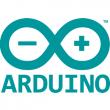 Arduino Slovenija