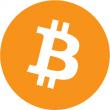 Bitcoin Forum Slovenija