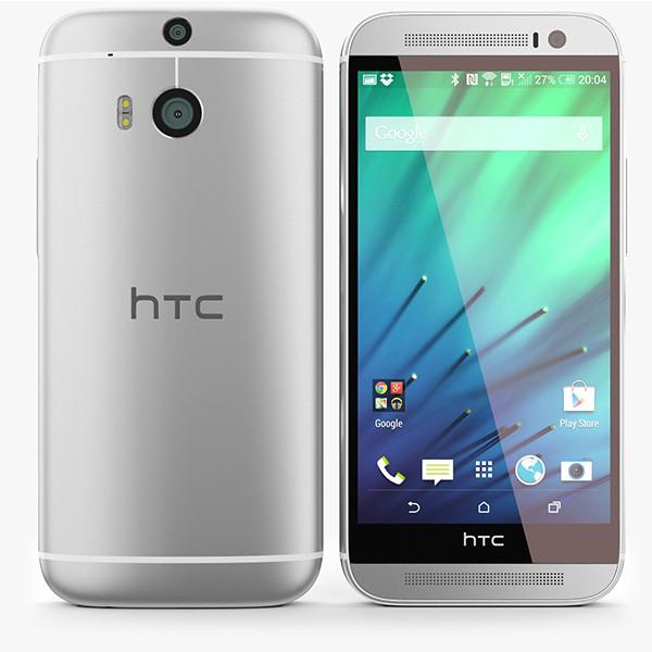 K: HTC ONE M7 ali M8